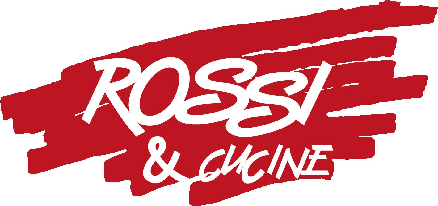 Rossi&Cucine